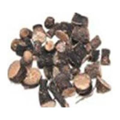 Buy Curculigo Orchioides Gaertn - Golden Eye-Grass online United States of America [ USA ]