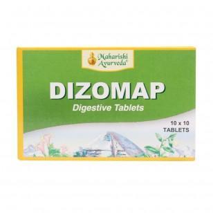 Buy Maharishi Ayurveda Dizomap Tablets online United States of America [ USA ]