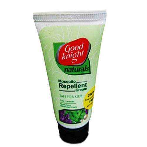 Buy Good Night Naturals Mosquito Repellent Cream online United States of America [ USA ]
