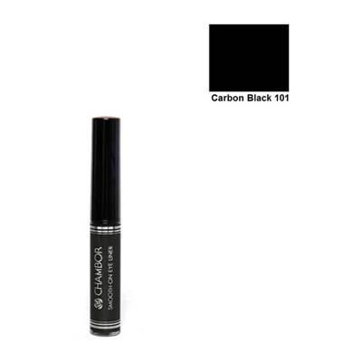 Buy Chambor Smooth on Eye Liner 101 online Nederland [ NL ]