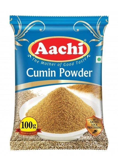 Buy Aachi Cumin Powder online United States of America [ USA ]