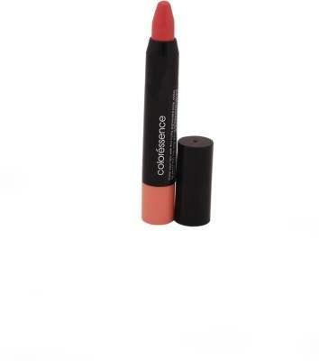 Buy Coloressence High Pigment matte pencil Nude Magic online Nederland [ NL ]