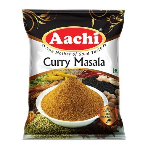 Buy Aachi Curry Masala online United States of America [ USA ]