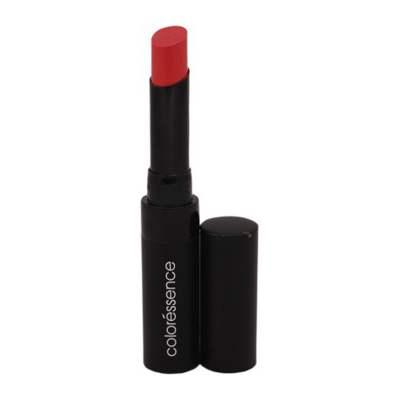 Buy Coloressence Intense Long wear Lip Color online Switzerland [ CH ]