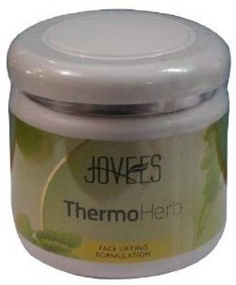 Buy Jovees Face Lift Thermoherb online Malasiya [ MY ]