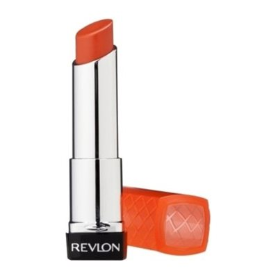 Buy Revlon Colorburst Lip Butter online Singapore [ SG ]