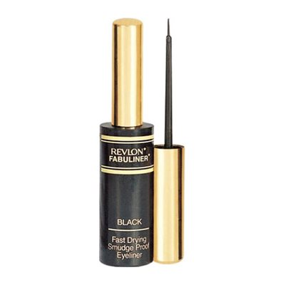 Buy Revlon Fabuliner online United States of America [ USA ]