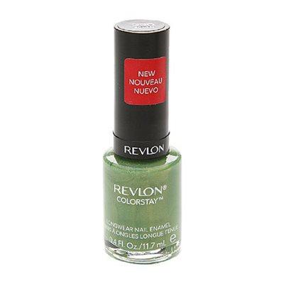Buy Revlon Colourstay Long Wear Nail Enamel online Singapore [ SG ]