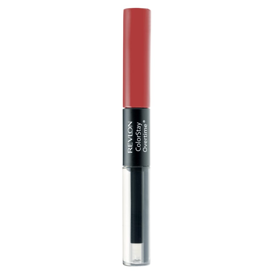Buy Revlon Colorstay Overtime Lip Color, Infinite Raspberry online United States of America [ USA ]