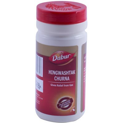 Buy Dabur Hingwashtak Churna online Malasiya [ MY ]