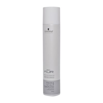 33ccd530ed Buy Schwarzkopf Professional Bc Kur Hair Scalp Sparkling Lotion online  United States of America [ USA