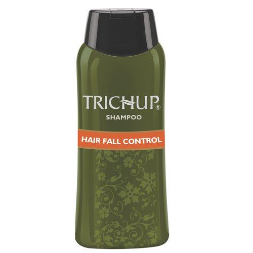 Buy Vasu Pharma Trichup Hair Fall Control Herbal Hair Shampoo online Australia [ AU ]