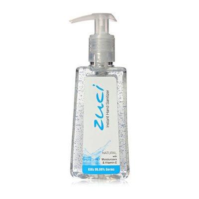 Buy Zuci Natural Hand Sanitizer online Singapore [ SG ]