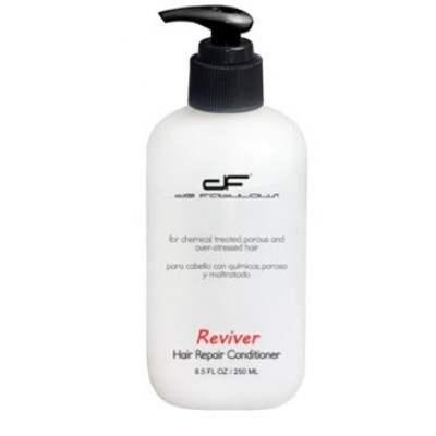 Buy De Fabulous Reviver Hair Repair Conditioner online Singapore [ SG ]