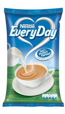 Buy Nestle Everyday Dairy Whitener online United Kingdom [ UK ]