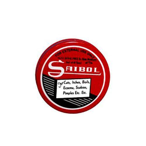 Buy Saibol Skin Ointment online New Zealand [ NZ ]