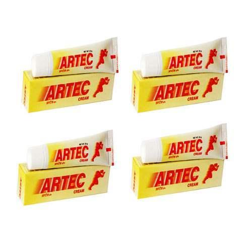 Buy Ayurchem Artec Cream online United States of America [ USA ]