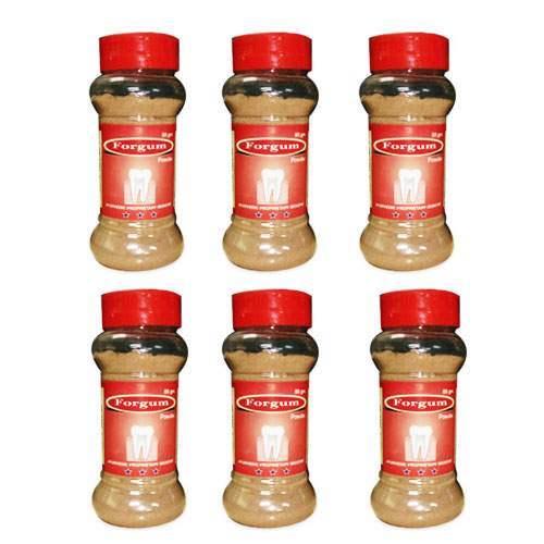 Buy Ayurchem Forgum Powder online Malasiya [ MY ]