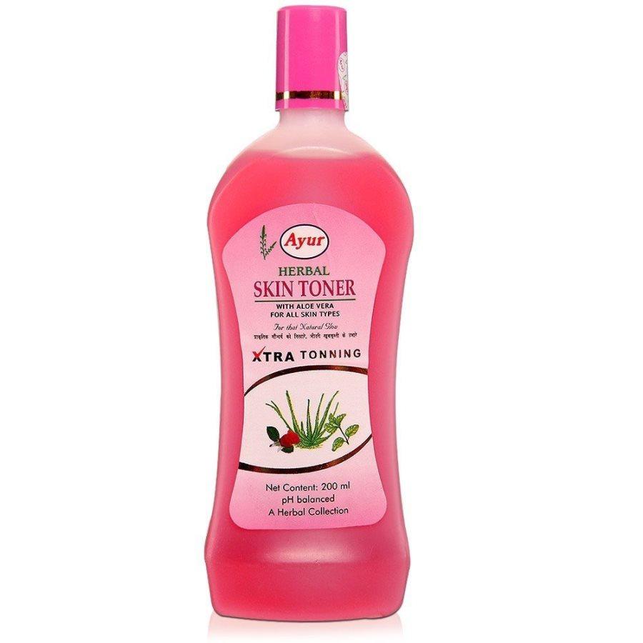 Buy Ayur Herbal Skin Toner online Malasiya [ MY ]