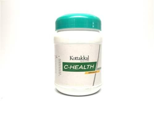 Buy Kottakkal Ayurveda C-Health Granule online United States of America [ USA ]