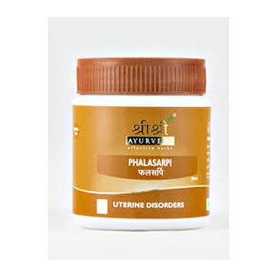 Buy Sri Sri Ayurveda Phalasarpi online Switzerland [ CH ]