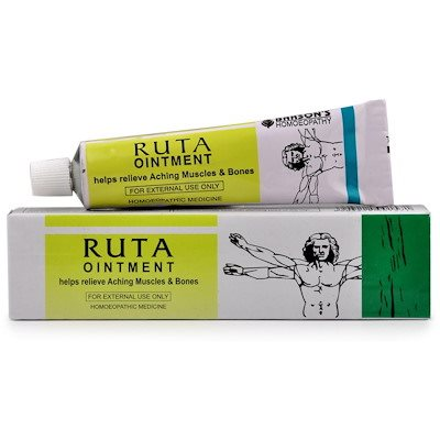 Buy Bakson's Ruta Cream online United States of America [ USA ]