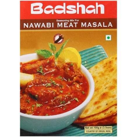 Buy Badshah Meat Masala online Malasiya [ MY ]