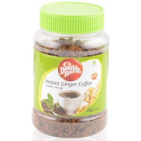Buy Double Horse Ginger Coffee Powder online United States of America [ USA ]