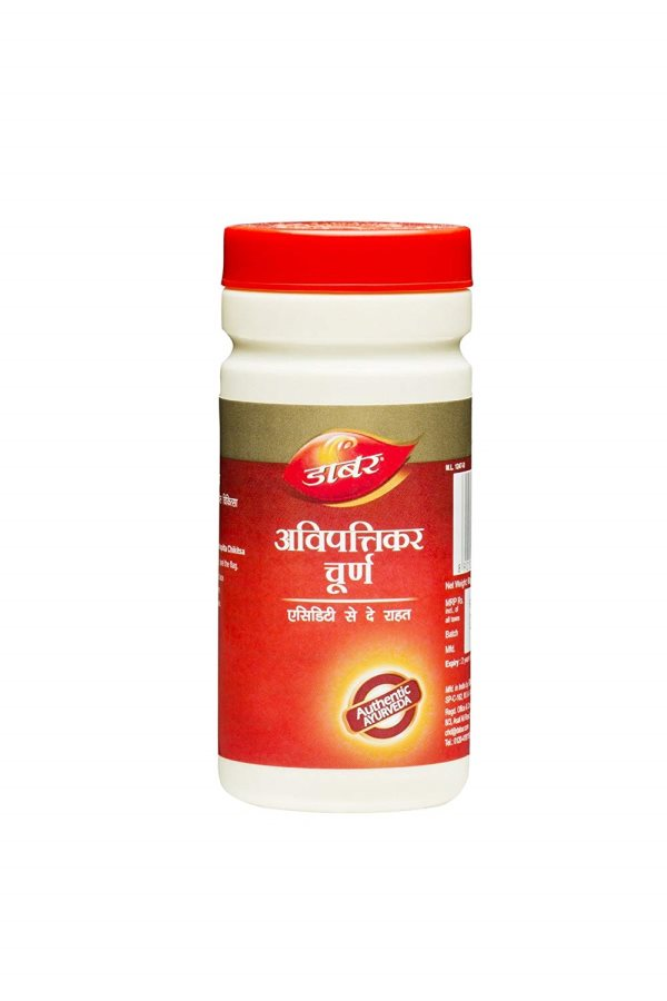 Buy Dabur Avipattikar Churna online United States of America [ USA ]