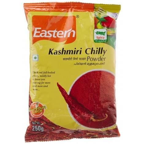 Buy Eastern Kashmiri Chilly Powder online Singapore [ SG ]