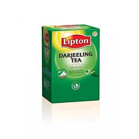 Buy Lipton Darjeeling online Singapore [ SG ]
