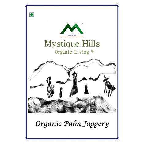 Buy Organic Palm Sugar online Nederland [ NL ]