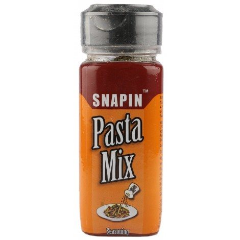 Buy Snapin Pasta Mix online Malasiya [ MY ]