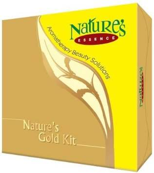 Buy Natures Essence n Nature's Gold Kit  online United States of America [ USA ]