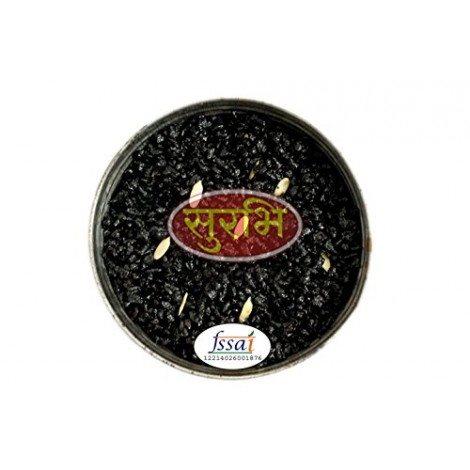 Buy SURBHI Bombay Chikni Supari online United States of America [ USA ]