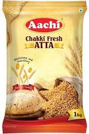Buy Aachi Chakki Fresh ATTA Flour online United States of America [ USA ]