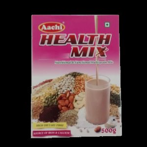 Buy Aachi Health Mix online United States of America [ USA ]
