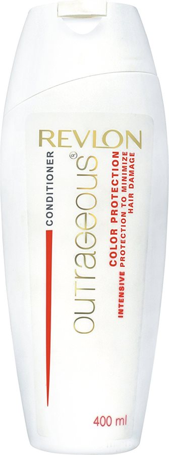 Buy Revlon Outrageous Conditioner online United States of America [ USA ]