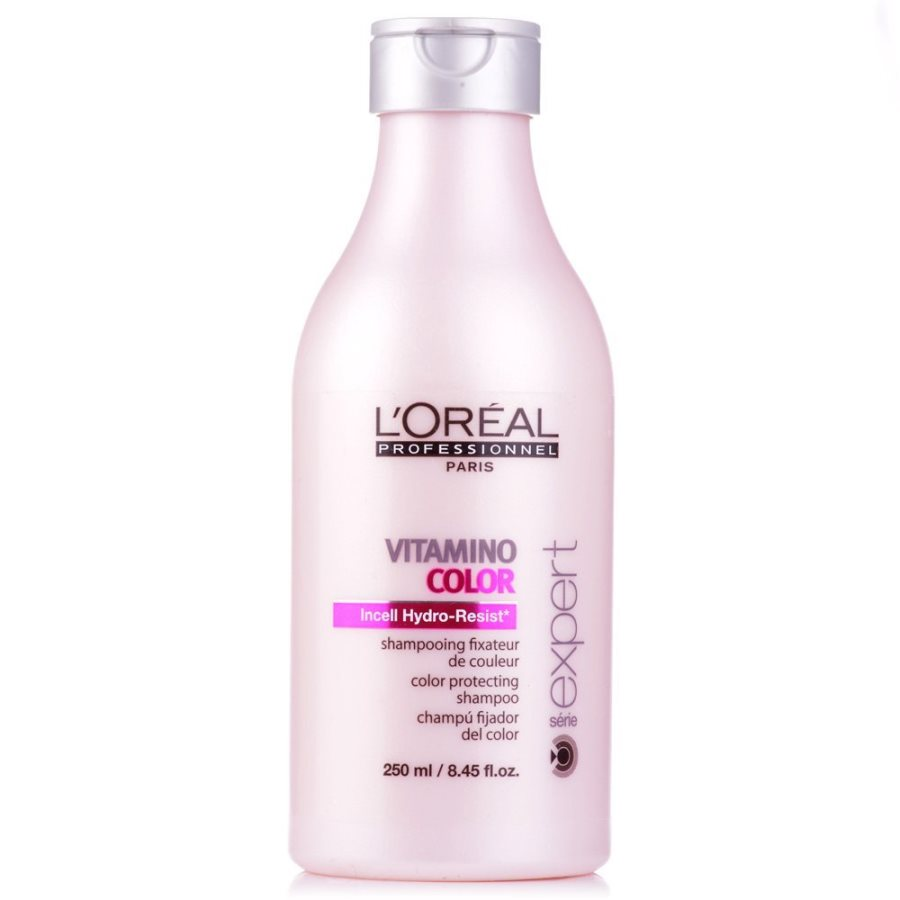 Buy Loreal Expert Vitamino color online United States of America [ USA ]