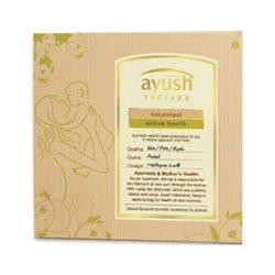 Buy Ayush Therapy Naturolact Active Health online Australia [ AU ]