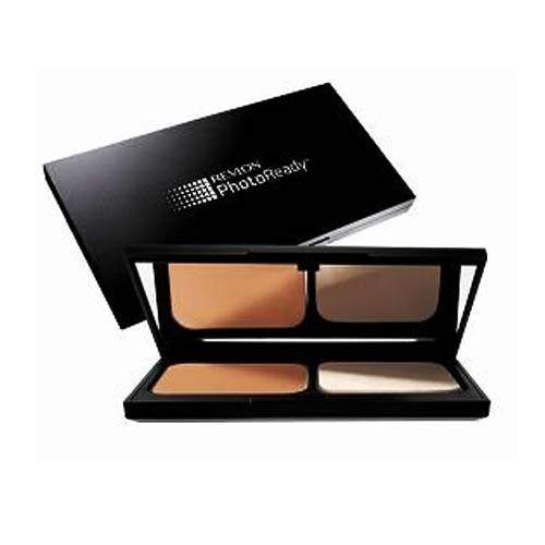Buy Revlon PhotoReady Two Way Powder Foundation online Malasiya [ MY ]