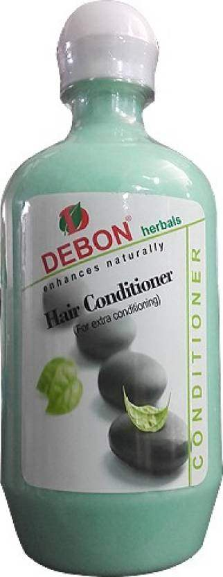Buy Debon Herbals Hair Conditioner online United States of America [ USA ]