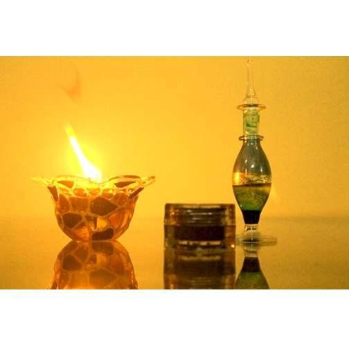Buy Neev Herbal Sesame Oil Kajal For Dark Smoky Eyes online Italy [ IT ]