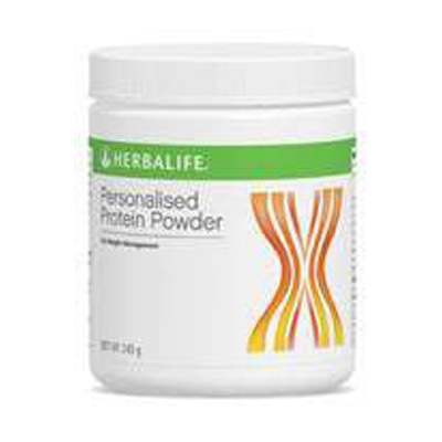 Buy Herbalife Personalized Protein Powder online United States of America [ USA ]