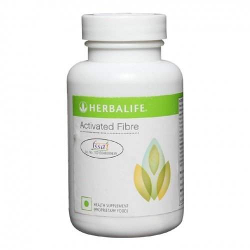 Buy Herbalife Activated Fibre Tablet online New Zealand [ NZ ]