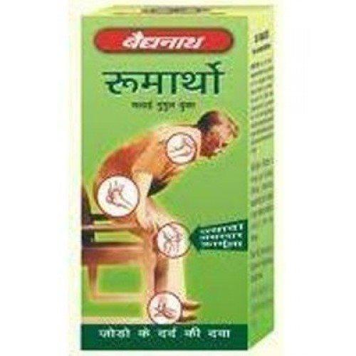 Buy Baidyanath Rheumartho Tab Online MY