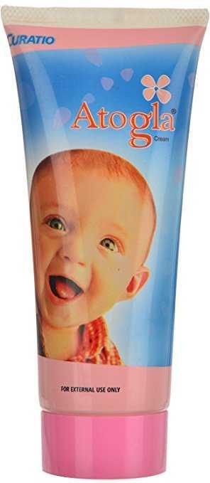 Buy Curatio Atogla Cream online Nederland [ NL ]