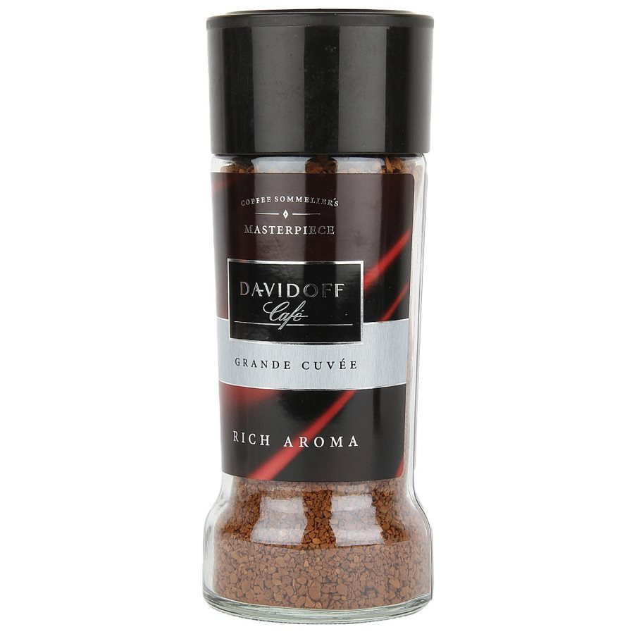 Buy Davidoff Coffee Rich Aroma Sachets online Australia [ AU ]