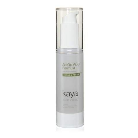 Buy Kaya Antox Vit-C Formul  Refine And Renew online Australia [ AU ]