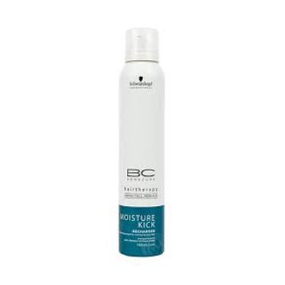 Buy Schwarzkopf Bonacure Moisture Kick Recharger online United States of America [ USA ]